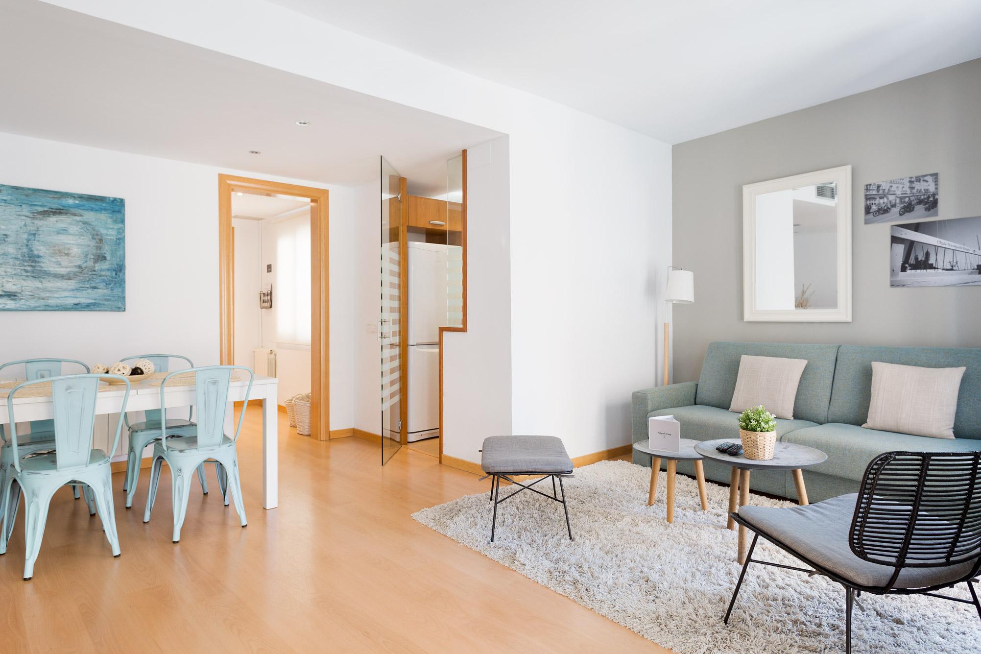 Apartamento Sitges Soul