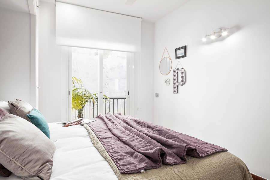 Apartament Sitges Ocean Front 2