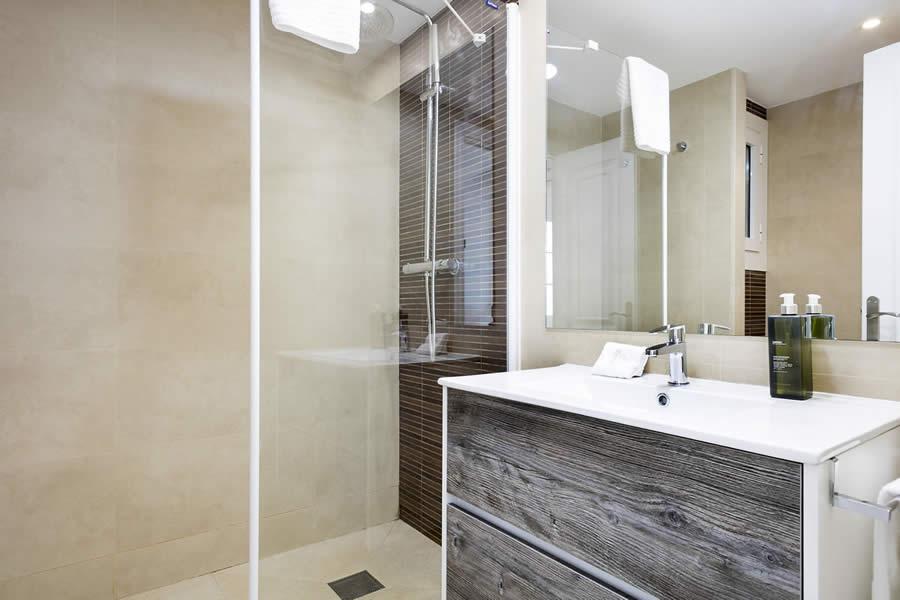 Apartament Sitges Ocean Front Penthouse