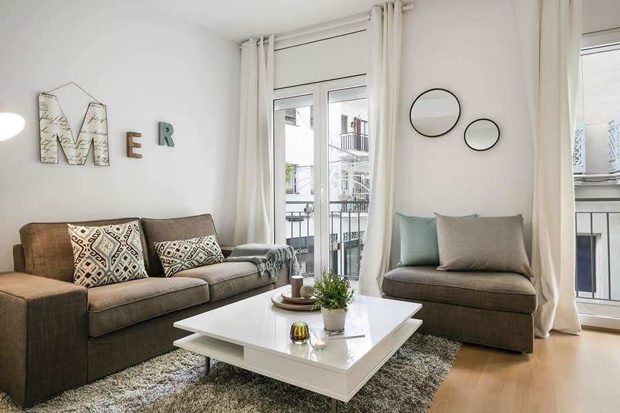 Apartment Sitges Soul