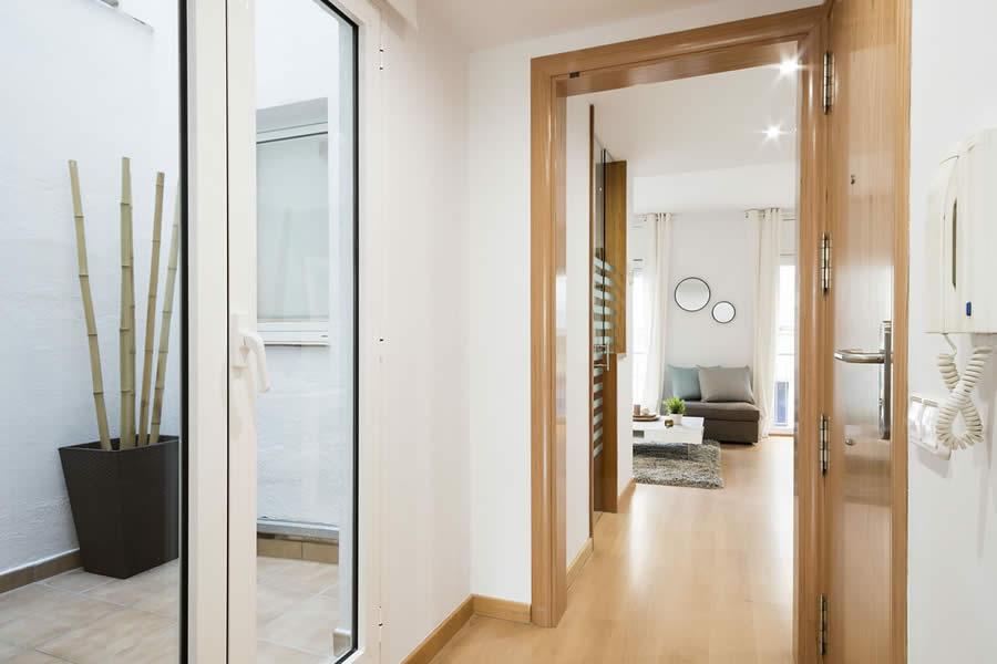 Apartament Sitges Soul