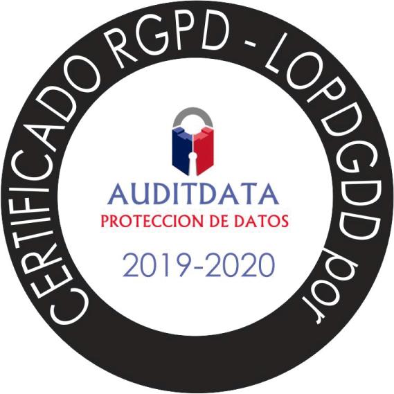 Auditdata 2019-2020