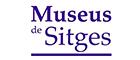 Museu de sitges